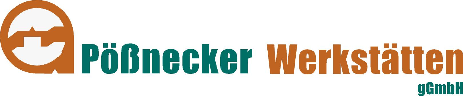 Logo Werkstätten